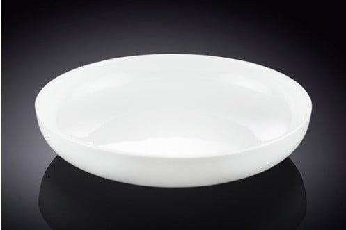 Тарелка обеденная фарфор Wilmax 23 см