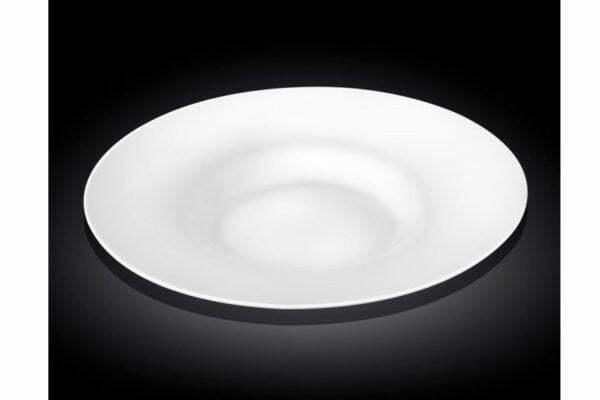 Тарелка глубокая Wilmax 30,5 см