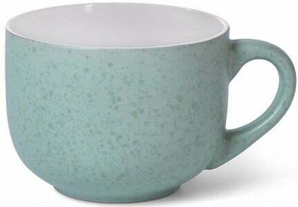 Кружка 0,450 л керамическая Fissman 6086 купить недорого онлайн