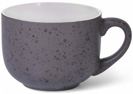 Кружка Fissman из керамики 450 мл 6088 купить недорого онлайн
