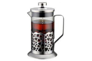 Чайник для заваривания с френч-пресс Lessner 1 л 11634-1000