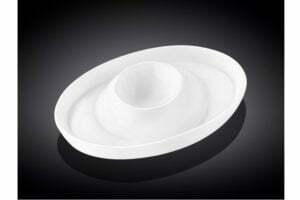 Подставка под яйцо Wilmax 12,5х9 см WL-996151 заказать онлайн