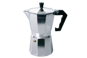 Кофеварка гейзерная Vincent 300 мл VC-1365-300