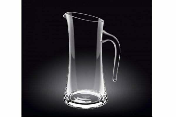 Кувшин Wilmax стеклянный 1500 мл
