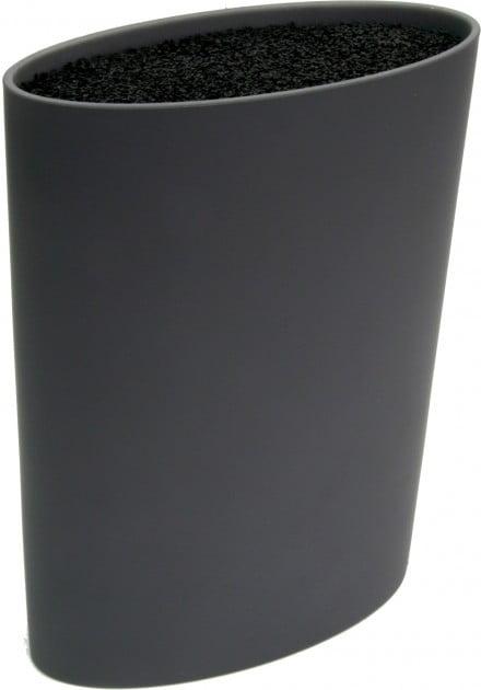 Колода для ножей Vincent 11х7,1х22,3 см VC-6199 фото и характеристика