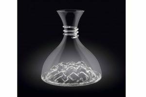 Декантер Wilmax 1,5 л стеклянный