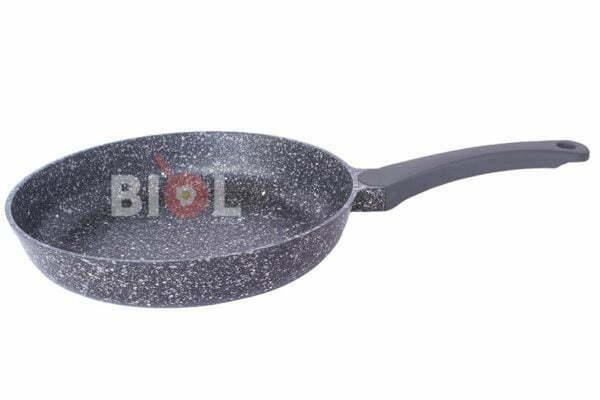 Сковорода Биол с антипригарным покрытием ELITE