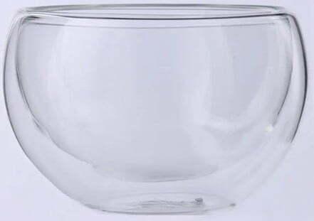 Креманка Lessner двойным дном 180 мл Thermoс 11303-180 купить недорого онлайн