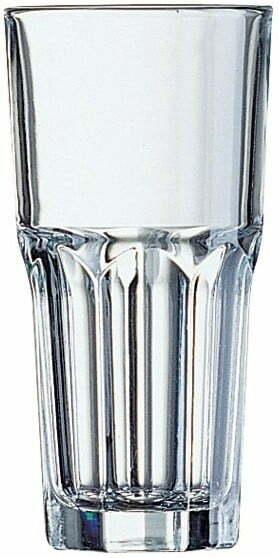 Стакан высокий Arcoroc Granity 200 мл J3281 купить недорого онлайн