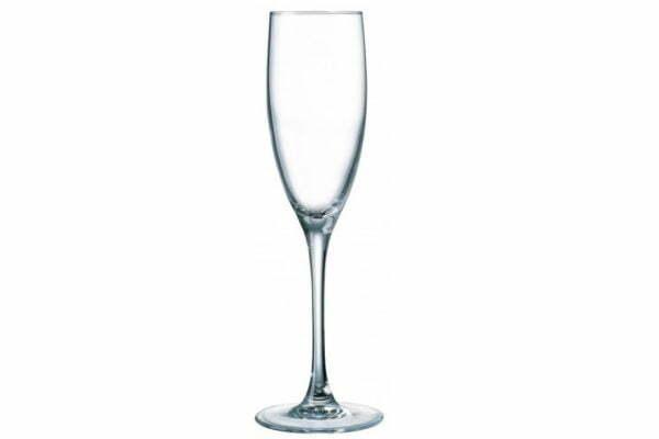 Бокал для шампанского 170 мл Arcoroc Etalon