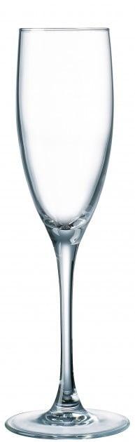 Бокал для шампанского 170 мл Arcoroc Etalon J3903 купить недорого онлайн