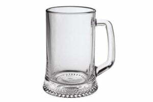 Кружка для пива 330 мл Arcoroc Dresden