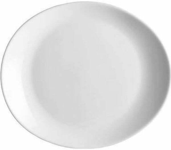 Блюдо для стейка Arcoroc Friends Time 30 см P7281 купить недорого онлайн