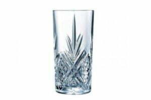 Набор стаканов Arc Broadway 6 шт 380 мл купить дешево