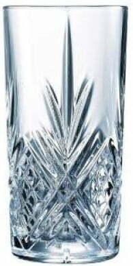 Набор стаканов Arc Broadway 6 шт 380 мл P4183 купить недорого онлайн