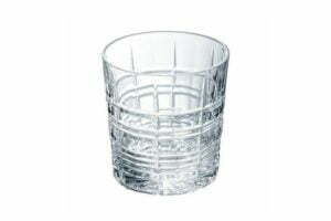 Набор стаканов Arcoroc Brixton 300 мл