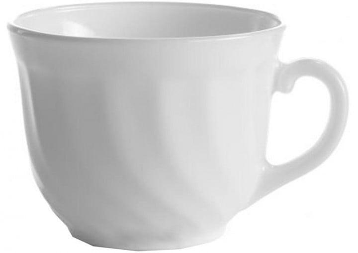 Чашка Arcoroc Trianon 220 мл D6921 купить недорого онлайн