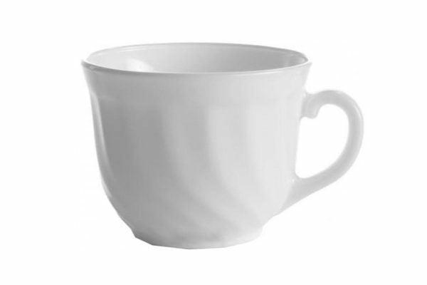 Чашка Arcoroc Trianon 220 мл D6921