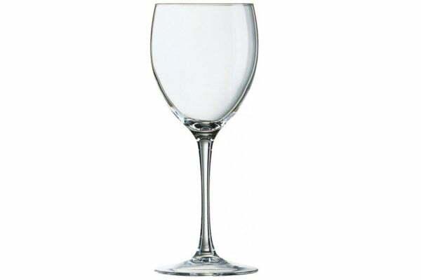 Бокал для вина 250 мл Arcoroc Signature