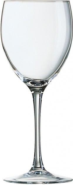Бокал для вина 250 мл Arcoroc Signature J3905 купить недорого онлайн