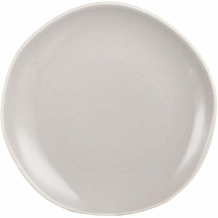 Тарелка обеденная Arcoroc Rocaleo Sand 23 см N9055 купить недорого онлайн