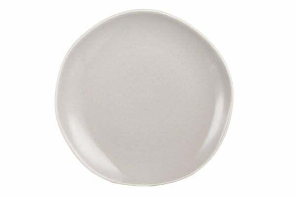 Тарелка обеденная Arcoroc Rocaleo Sand 23 см N9055