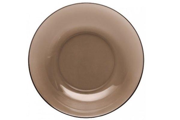 Тарелка суповая Luminarc Directoire Eclipse 21 см L5088