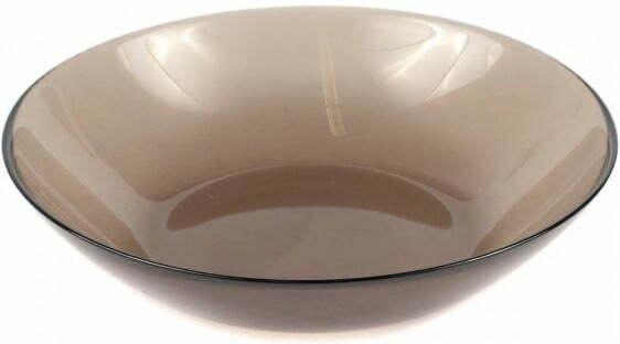 Тарелка суповая Luminarc Directoire Eclipse 21 см L5088 купить в Одессе