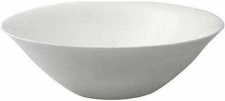 Салатник круглый Luminarc Carine 27 см White D2370 купить недорого онлайн