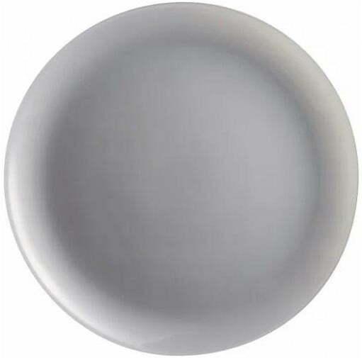 Тарелка десертная 20,5 см Luminarc Arty Blush N4148 купить недорого онлайн