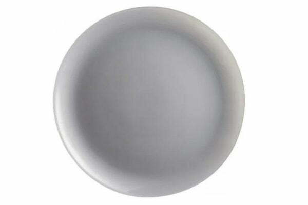 Тарелка десертная 20,5 см Luminarc Arty Blush N4148