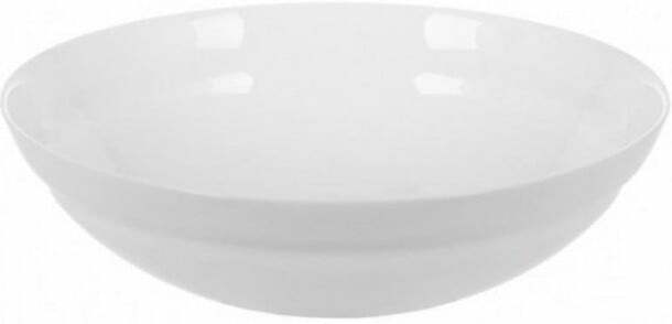 Супова тарелка Luminarc Alexie 20 см L7855 купить в интернет магазине