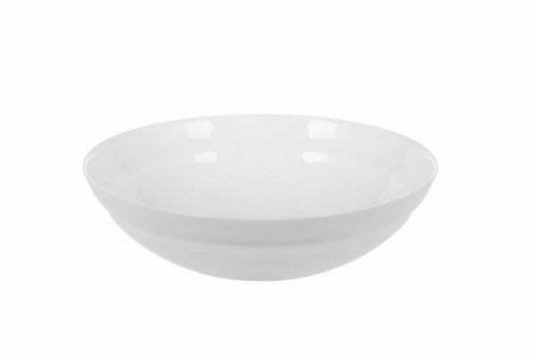 Супова тарелка Luminarc Alexie 20 см