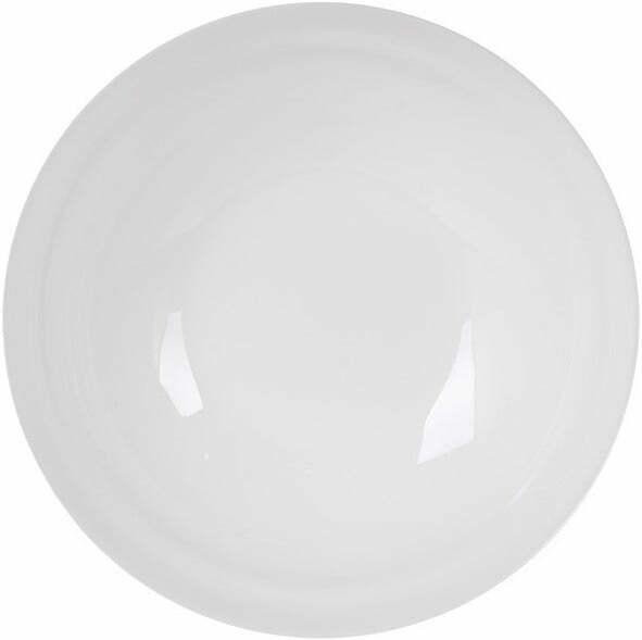 Супова тарелка Luminarc Alexie 20 см L7855 купить недорого онлайн