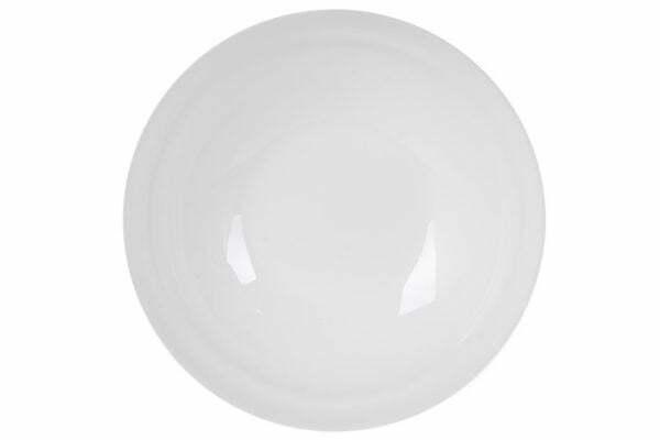 Супова тарелка Luminarc Alexie 20 см L7855