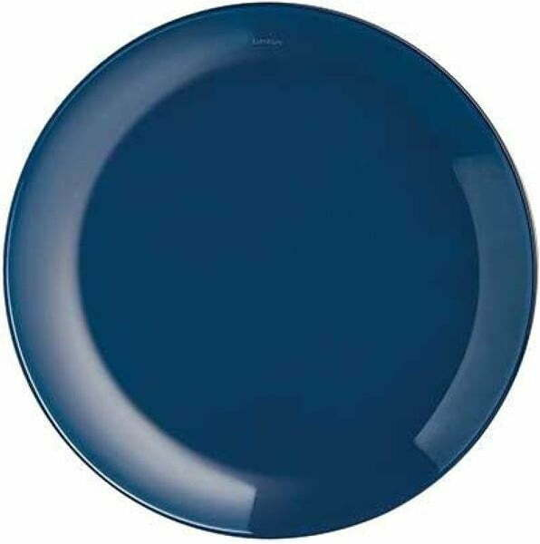 Десертная тарелка Luminarc Arty Marine 20,5 см P1116 купить недорого онлайн