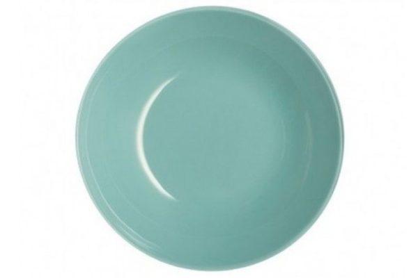 Тарелка суповая Luminarc Arty Blue 20 см L1124
