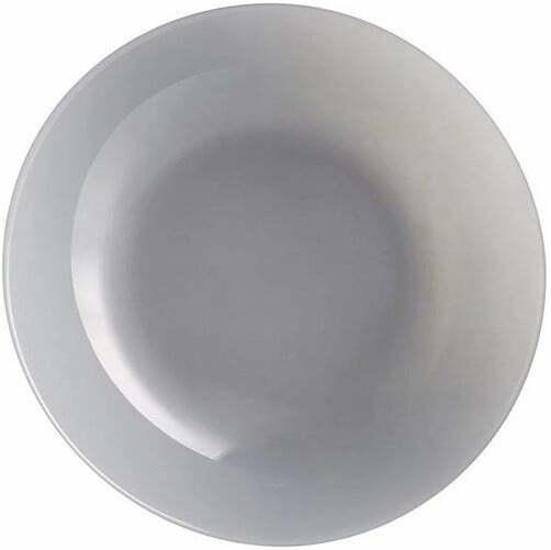 Тарелка суповая Luminarc Arty Blush 20 см N4150 купить недорого онлайн