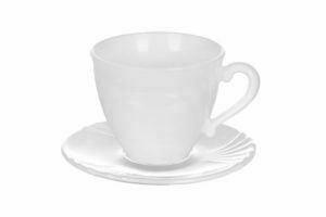 Чайный сервиз Luminarc Cadix по 12 предметам 37784