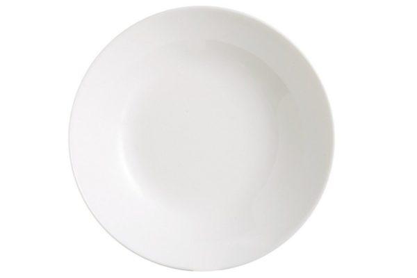 Тарелка суповая Arcopal Zelie круглая 20 см