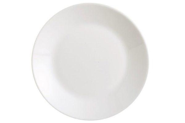Тарелка десертная Arcopal Zelie круглая 18 см L4120