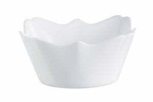 Салатник Luminarc Authentic White 12 см J1301 низкая цена