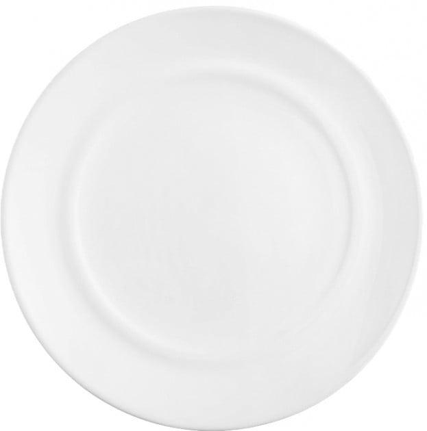 Тарелка 19 см десертная Luminarc Alexie L6367 купить недорого онлайн