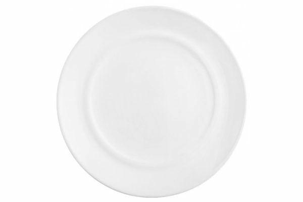Тарелка 19 см десертная Luminarc Alexie L6367 низка цена