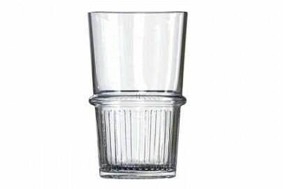 Стакан из стекла Luminarc 0,35 л Cocktail Imperial купить дешево