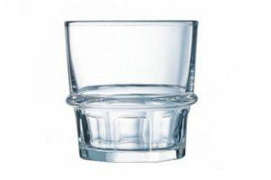 Низкий стакан 0,25 л Luminarc Cocktail Imperial N4512