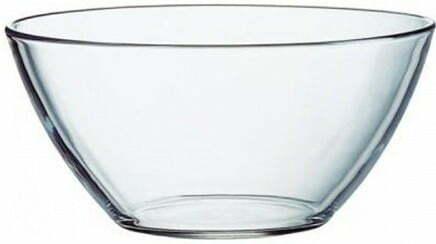 Салатник Luminarc круглый Cosmos 12,5 см L4893 купить недорого онлайн