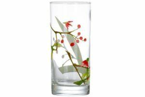 Набор высоких стаканов Luminarc Аmsterdam Beatitude 270 мл N3563