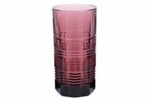 Набор стаканов высоких Luminarc быстрая доставка отзыв и фото 380 мл 6 шт
