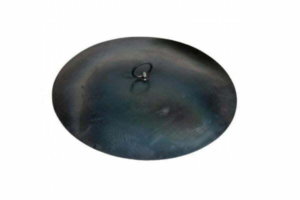 Крышка для сковороды из диска Shop pan 30 см заказать дешево